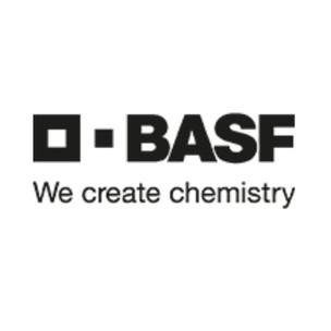 BASF / БАСФ