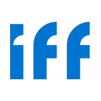 Романова Татьяна Александровна, менеджер по продажам компании IFF