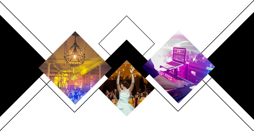 Sense DJ Eventos