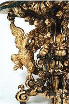 Comproantico lazio milano roma compriamo antichita for Compro mobili milano