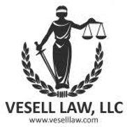 Vesell Law.jpg