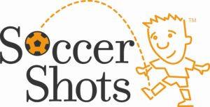 SoccerShots-300x154.jpg