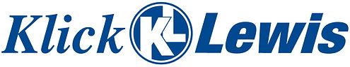 klick-lewis-logo.jpeg