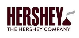 Hershey Company.jpeg