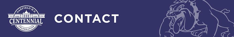 CONTACT-HEADER.png