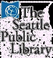 seattle_logo.png