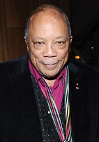 Quincy_Jones_May_2014.jpg