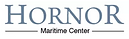 Hornor Maritime Center.png