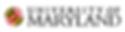UMD_Logo-white.png