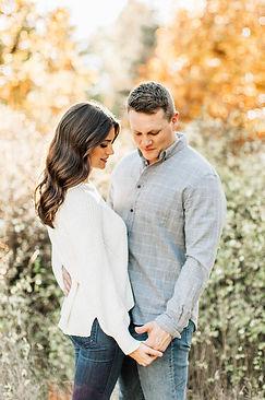 Seattle-Wedding-Photographer(pp_w768_h11