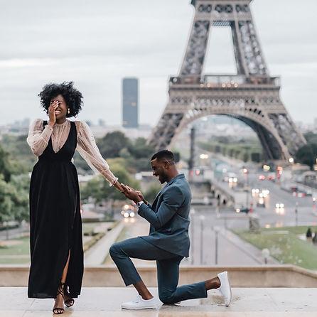 paris-engagement-255889ba46a84980849b50c