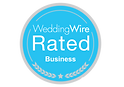 Wedding wire.png Enchanting Events By Er