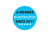 Eventective Logo Enchanting Events By Er