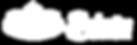 EEE Logo Full.png