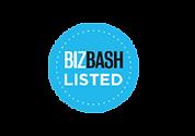 BizBash Enchanting Events By Erica Weddi