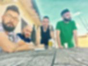 Magar Rock Band