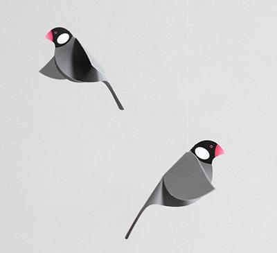 Mobile_Java Sparrow