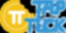 TapTuck-Logo.png