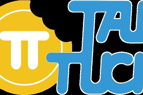 TapTuck Cards & Flyer (50)