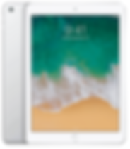 ipad5-w-svr-front_1-1_720x.png