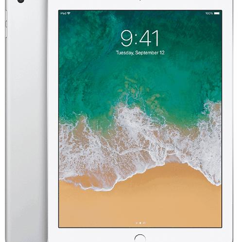 Apple iPad 6 WiFi 32GB