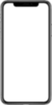 apple-iphone-x-landing-page-blank-png-45
