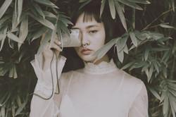 asian-woman-3119709_edited