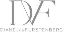 Diane-von-Furstenberg-Logo_edited.png