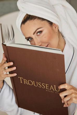 Trousseau