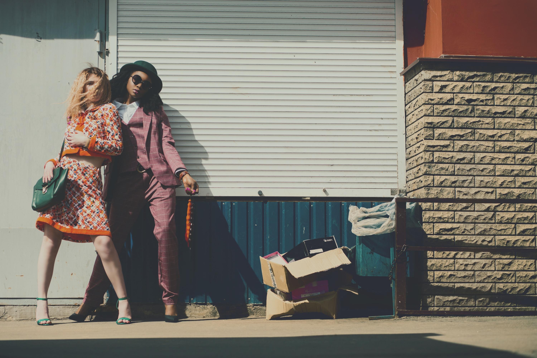 woman-in-orange-blazer-896291_edited