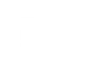 theskeproom.png