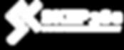 logo_SKEP360_w.png