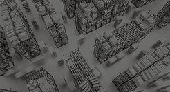 bigstock-automated-storage-warehouse-wi-