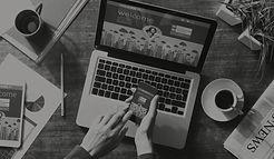 divulgar-ecommerce-atom-999x580_edited.j