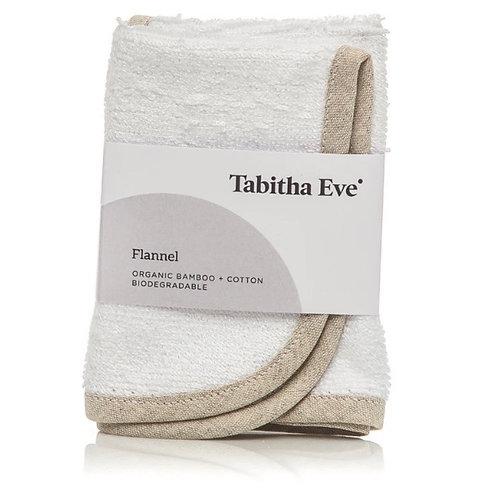 Tabitha Eve Handmade Bamboo Flannel