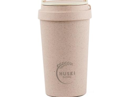 Huski Cup - 400ml