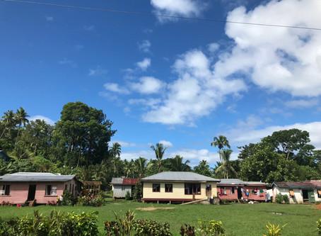 Wowser! Fiji!