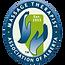 Massage Therapist Association logo