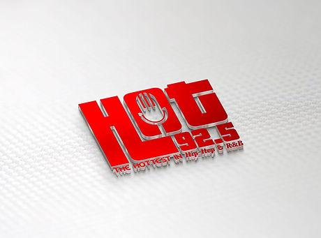 Radio Station | Hot92.5 The Heat | United States