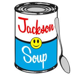 Jackson Soup