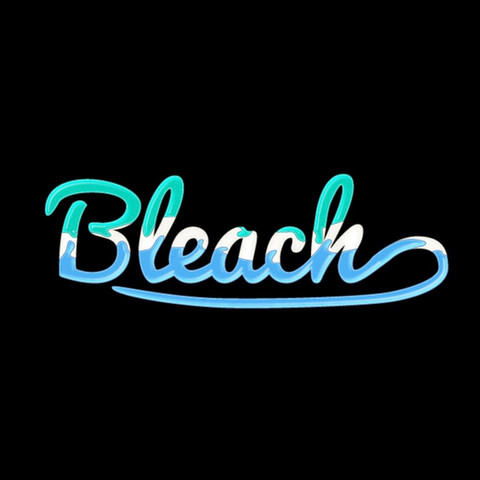 Bleach Improv