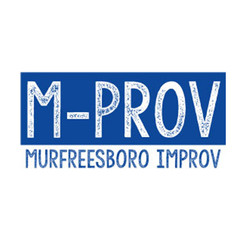 M-prov