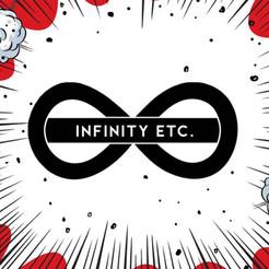 Infinity Etc.