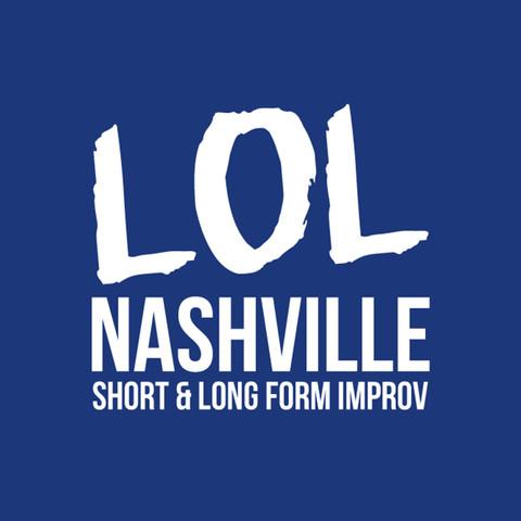 LOL Nashville