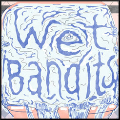 The Wet Bandits
