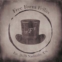 The Freeform Fellas