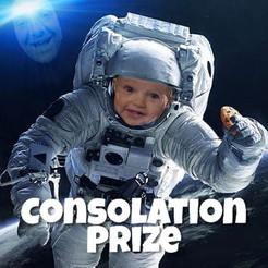Consolation Prize