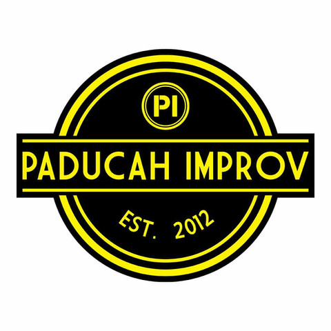 Paducah Improv