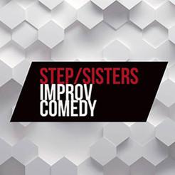 Step/Sisters