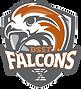Falcon Die Cut.png